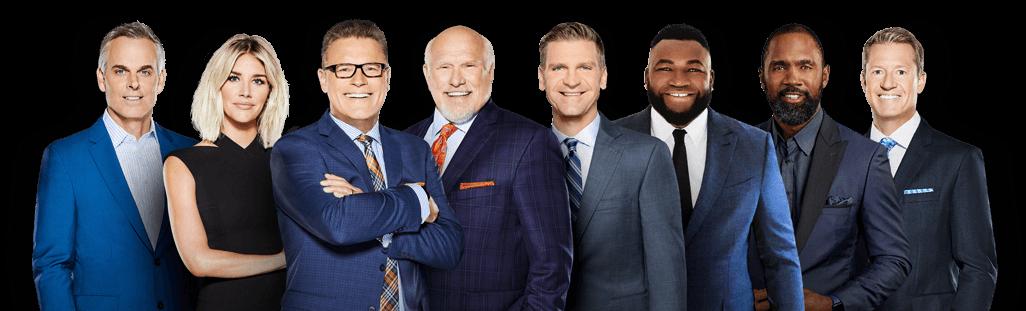 Fox sports en vivo online f1 betting wertheim bettingen autohof a61