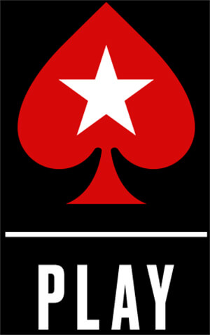 Pokerstars Play