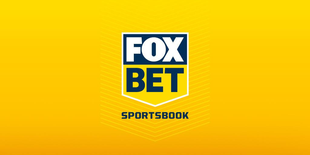 Sports betting fox sports dm 150 bodova betting