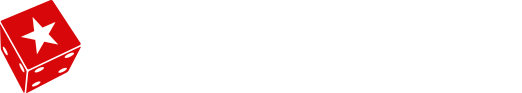 Stars Casino by Pokerstars