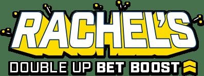 Rachel's Bet Boost